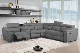 Grey Leather Sectional Sofa 25 Best Images About Gray Sectional Sofas On Pinterest Family