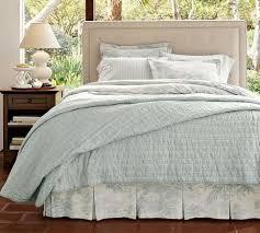 Bed With Headboard by Best 20 Beige Headboard Ideas On Pinterest Beige Bedrooms