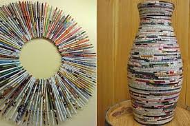home decor from recycled materials home decor recycled materials home decorating ideas magazine
