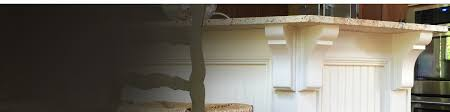 Wood Corbels Canada Cedar Brackets And Corbels Wooden Brackets Wood Brackets Wooden