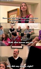 Arrested Development Memes - on the next arrested development