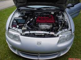 old mitsubishi eclipse 3000gt engine in a dodge avenger archive dsm forums