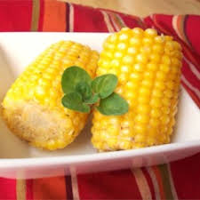 corn side dish recipes allrecipes