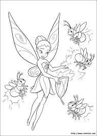 9632 best coloriages pour enfants images on pinterest drawings