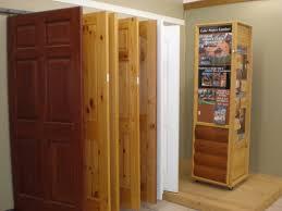 Richard Wilcox Barn Door Hardware by Door Display Hardware U0026 Decorative Door Hardware