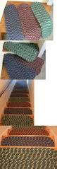 stair tread ideas best carpet stair treads ideas latest door