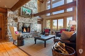magnificent bald eagle ski lodge home in park city ut united