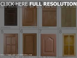 Replacement Cabinet Doors And Drawer Fronts Lowes Replacement Cabinet Doors And Drawer Fronts Lowes Home Design