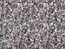 Grey Landscape Rock by Rock Test Maple85