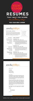 eye catching resume templates resume template 1000 ideas about on for 85