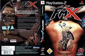 freestyle motocross game download freestyle metal x full game free pc download play freestyle