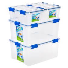 storage bins and totes storage bins totes storage