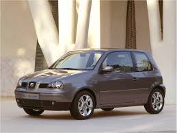 used seat arosa for sale at motors co uk catalog cars
