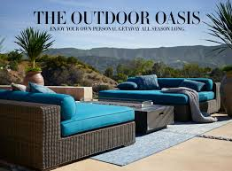 Shop Outdoor Furniture by Shop Outdoor Furniture Ute Pinterest Shops Outdoor And