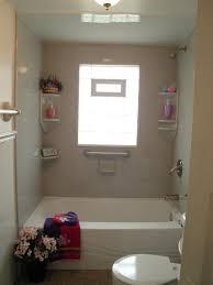 bathtub refinishing u0026 reglazing in erie jamestown ashtabula
