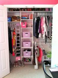 Ideas For Small Bedroom by Closet Ideas For Rooms Without Closets Closet Ideas For Lighting