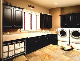 Decorating A Laundry Room by Decorating Laundry Room Best Laundry Room Ideas Decor Cabinets