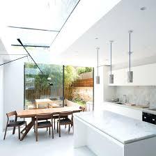interior design internships interior design internships uk contemporary interior design london