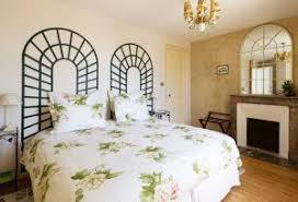 chambres hotes vannes maison de la garenne chambres d hôtes et spa au cœur de vannes dans