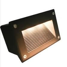 led recessed lighting manufacturers recessed step light led suppliers best recessed step light led