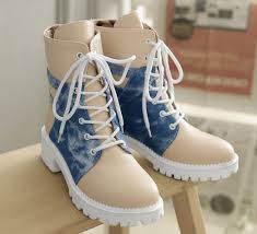 womens size 12 casual boots popular size 12 womens work boots buy cheap size 12 womens work
