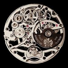 piaget skeleton 51 best piaget images on watches clocks and