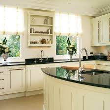 island units for kitchens wall unit cabinet kitchen and kitchen island wall units design