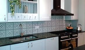vintage kitchen backsplash vintage kitchen backsplash ideas retro kitchen tile vintage kitchen