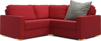 Custom Made Sofas Uk Custom Corner Sofas Build Your Own Sofa Nabru