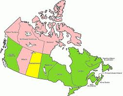 map us states bordering canada your guide to cross border shopping immigroup we are