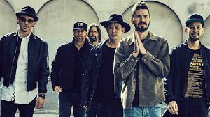 Linkin Park 200 Items Used By Linkin Park Will Be Sold For Charity Kerrang