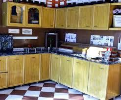 Kitchen Cabinet Door Suppliers Kitchen Cabinets Manufacturers Modular Manufacturer In Mumbai