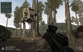 Cod4 Maps Galactic Warfare Assets Cod4 Mod U2014 Polycount
