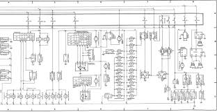 wiring diagram 1981 fj60 ih8mud forum
