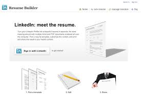 why my resume was awful
