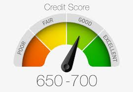 does your credit score affect insurance rates spivey