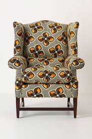 Pouf Etnico by 73 Best At Home Images On Pinterest African Prints African