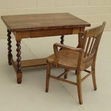 American Furniture Warehouse Desks by American Furniture Warehouse Tiger