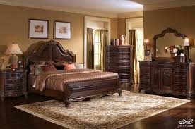 Classic Bed Designs Classic Bedroom Ideas Affordable Romantic And Ornate Classic