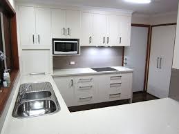 kitchen design details cashmere kitchen renovation with innovative design details