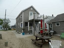 remodeled 4 br waterfront beach house homeaway clinton