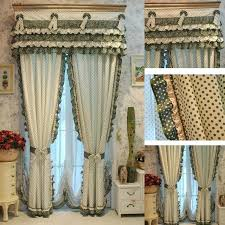 Curtains For A Cabin Rustic Curtains Rustic Curtains Cabin Window Treatments Rustic