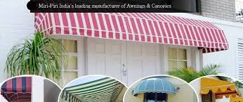 Outside Awning Mp Basket Awnings Window Awnings Retractable Awnings Basket