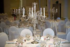 table centerpieces for weddings 39 modern table candelabra centerpieces