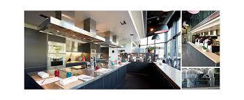 scook cuisine pic cours de cuisine valence à l école scook pic drôme