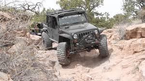 moab lions back 2012 moab jk adventure com at bfe area hell u0027s revenge u0026 lions