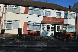 houses to rent loot classifieds free ads uk