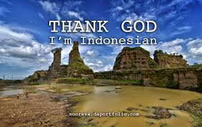 film motivasi indonesia youtube thank god i m indonesian short film by noor eva for indonesia