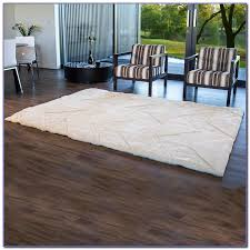 Costco Sheepskin Rug Windward Sheepskin Rug Costco Rugs Home Design Ideas