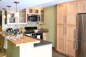 interior astounding elegant condo remodel kitchens decor